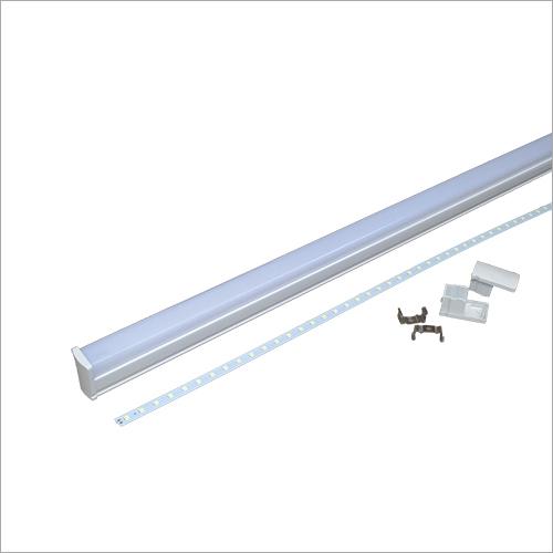 Housing LED Tube Light(T5
