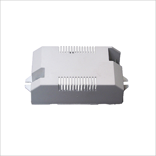 LED Street Light Driver(40 Watt )