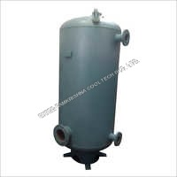 Storage Tank machine