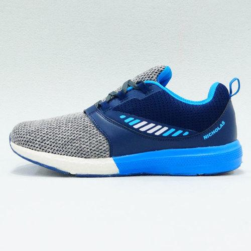 Nicholas Atom Shoe