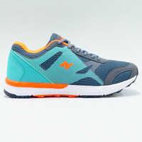 Nicholas Ballistic  Shoe