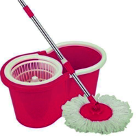 Magic Mop Cleaner