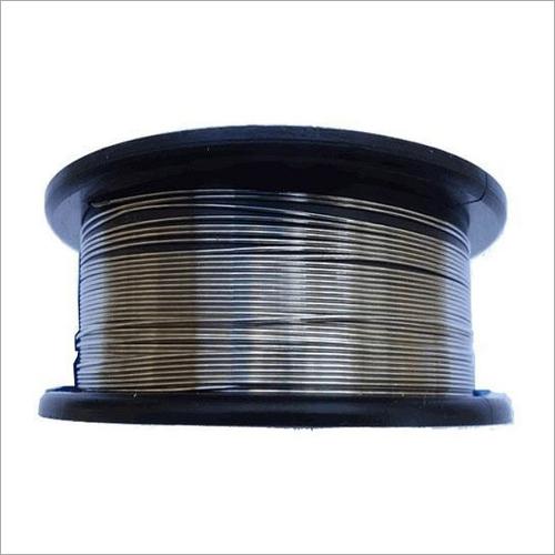 Platinum Rhodium Wire