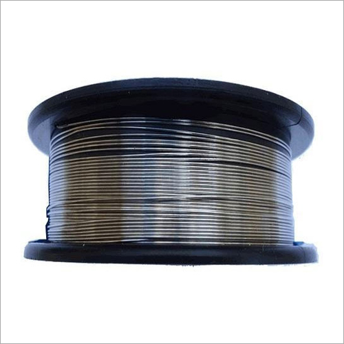Platinum Rhodium Wire