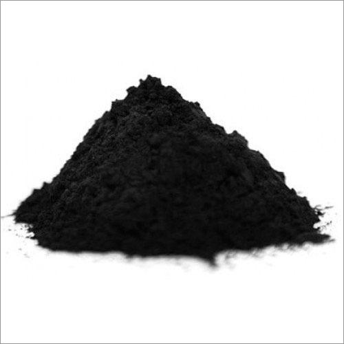 Palladium on Carbon