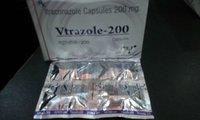 VTRAZOLE 200