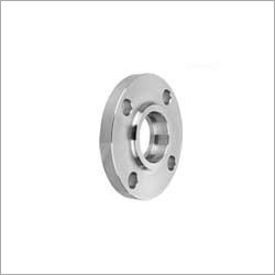 Stainless Steel Raised Faced Flange