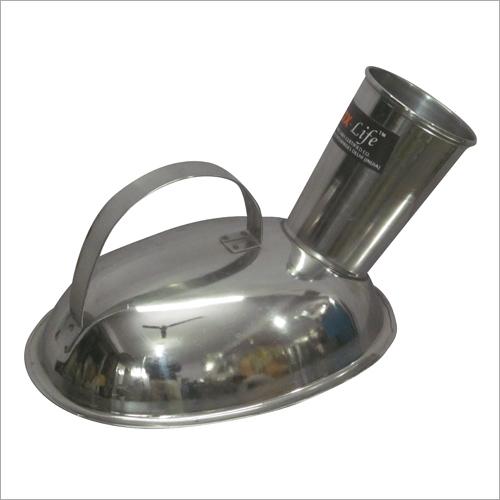 Unisex Urine Pot