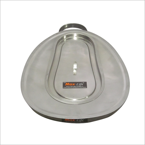 Female Urinal Bedpan