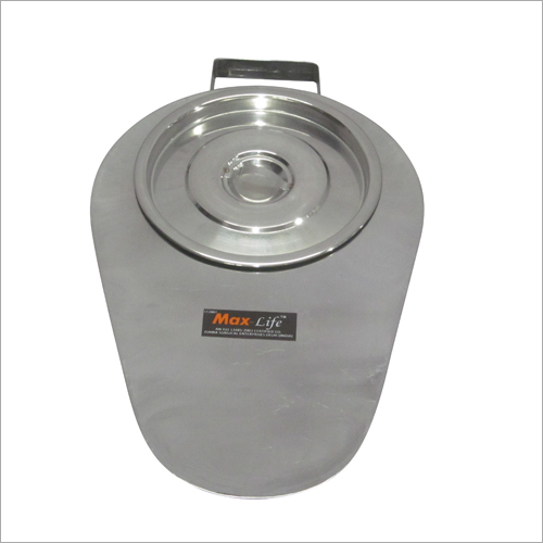 Male Urinal Bedpan