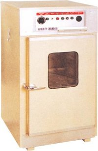 Humidity Chamber ZI9020