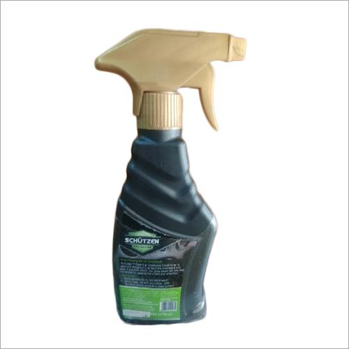 Clean Polish Spray