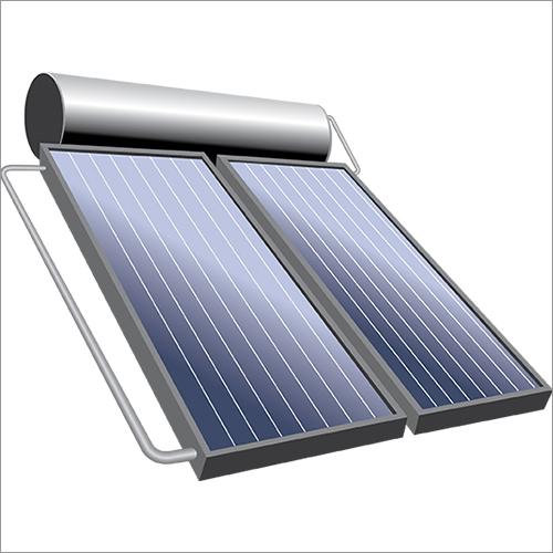 Led Lights For Domestic Garage: Solar LED Light Panel Manufacturer,Solar Street Light