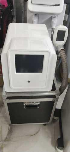 Portable Cryolipolsis slimming machine
