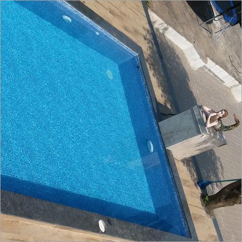 Industrial Swimming Pools Repairing Service
