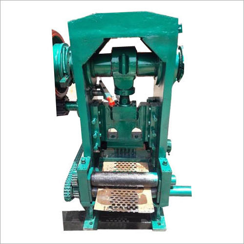 Industrial Cable Tray Machine