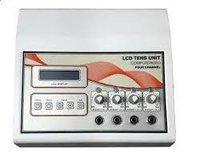 LCD Tens Unit