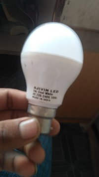 AJIVIN DOB LED Bulb
