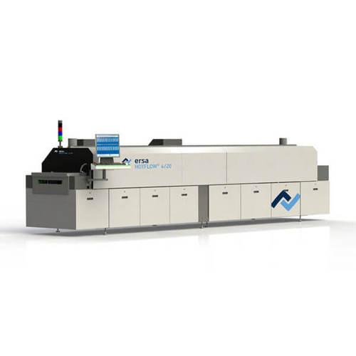 Ersa HOTFLOW 4/20 Reflow Oven