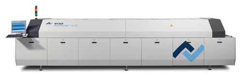 Ersa HOTFLOW 3/20 Reflow Oven