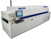 Heller 1809 Mark III SMT Reflow Oven