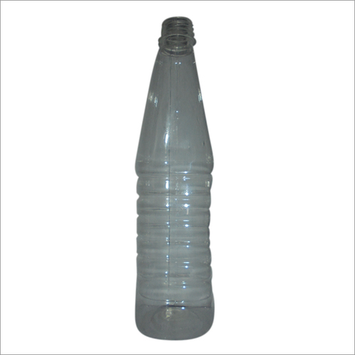 650ML Bottle