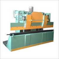 Hydraulic C Type Sheet Bending Machine