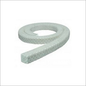Gland Packing And Die Moulded Rings