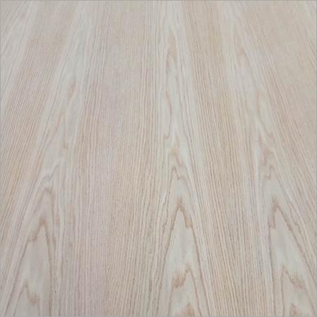 Recon Oak