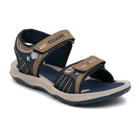 Casual Gents Sandal