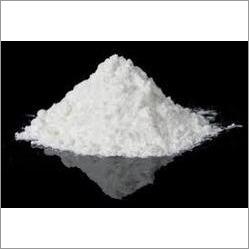 Gold Potassium Cyanide
