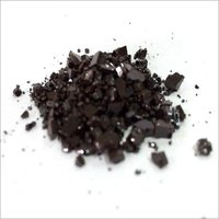 Rhodium Trichloride