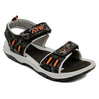 Men's Trendy Sandals