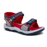Poddar Designer Gents Sandal