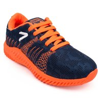 Designer Mens Sport Shoes