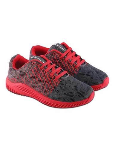 Designer Running Shoe