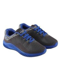 Gary Mens Sports Shoes