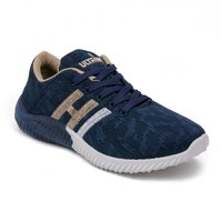 Gents Sport Shoe