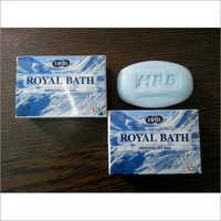 Menthol Ice Soap