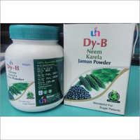 Herbal Powders-Churans