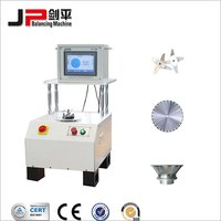 Juicer Blender Cutter Blade, Juicer Mixer Filter Basket Vertical Balancing Machine