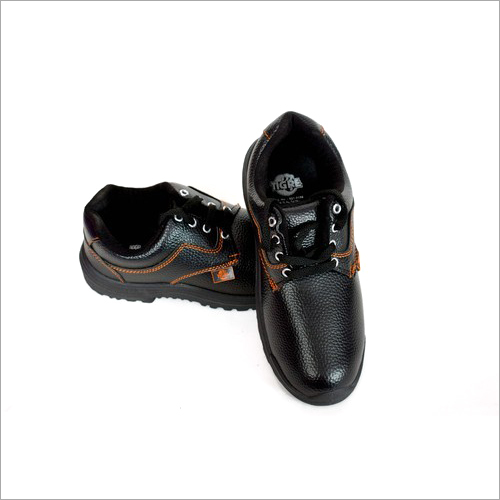 Bata Tigre PVC Safety Shoes