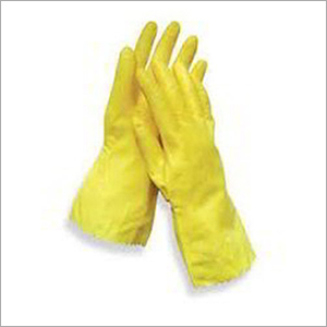 Midas Rubber Gloves