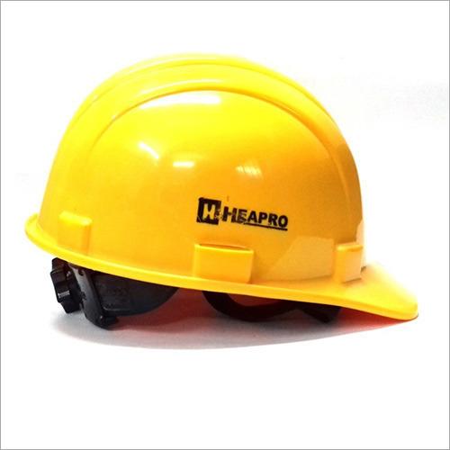 Heapro Rachet Safety Helmets