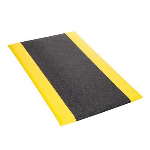New Pig Anti Fatigue Mat FLM126