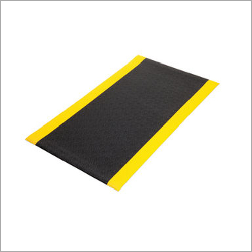 New Pig Anti Fatigue Mat FLM127