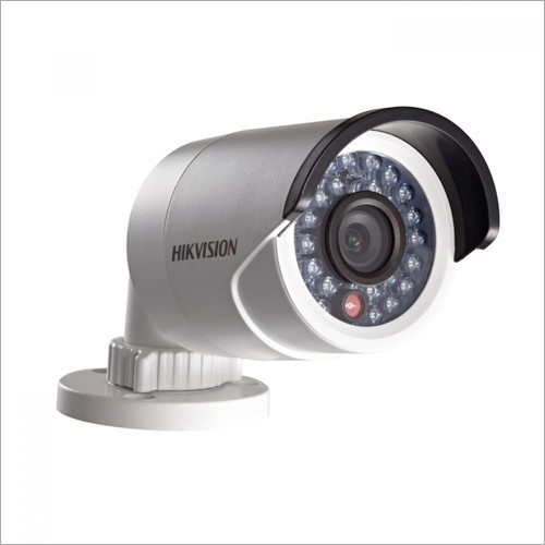 Hikvision 3MP DS-2CE-1AF1T-ITM(Outdoor) HD