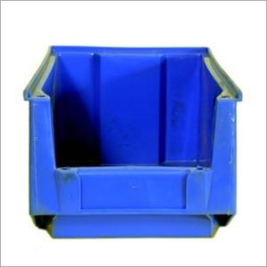 High Quality Supreme Plastic Bins