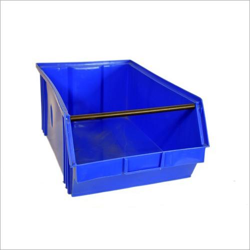 High Quality Plastic Bins