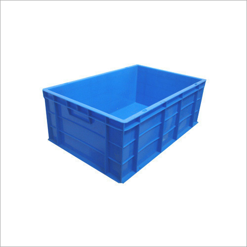 Supreme Crates